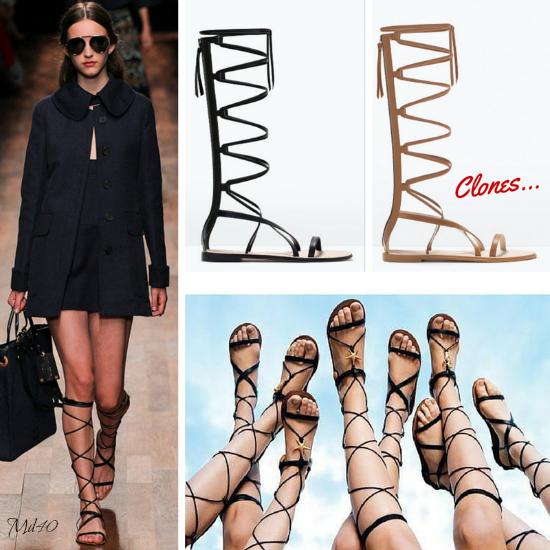 fotos de zapatos de mujeres a la moda - Zapato De Ultima Moda Para Dama Mujer en Zapatos