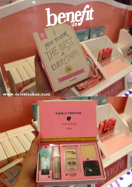 benefit-cosmetics-beauty-bash-makeup-set