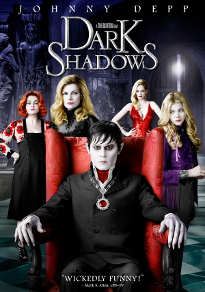 dark shadows brrip 720p mkv