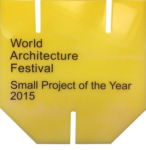 folk som arkitektur