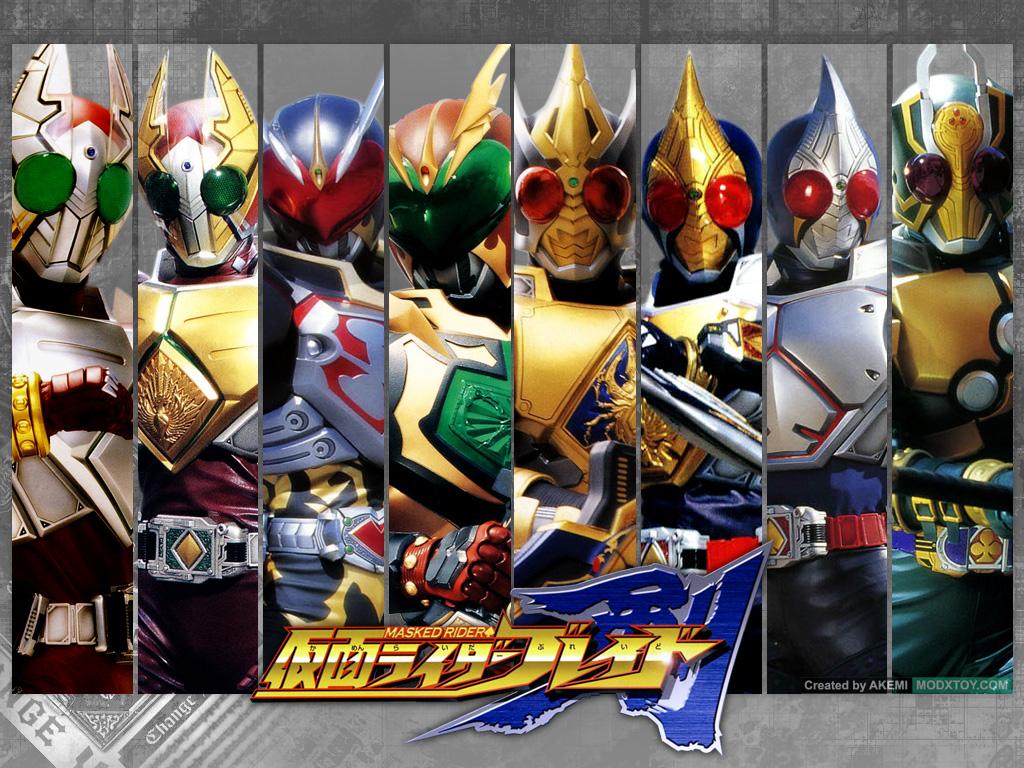 http://2.bp.blogspot.com/-hXt7qDavrfE/TzP-AwUD2nI/AAAAAAAABVQ/2kHkzZZPTak/s1600/Kamen+Rider+Blade.jpg