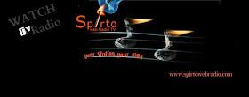 SpIrto Web Radio...ελάτε στην σελίδα μας...!!!