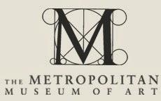 Metropolitan Museum. Nova York