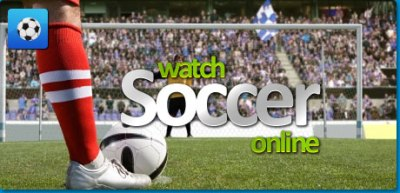 Watch ALL Football Events 2012 Live