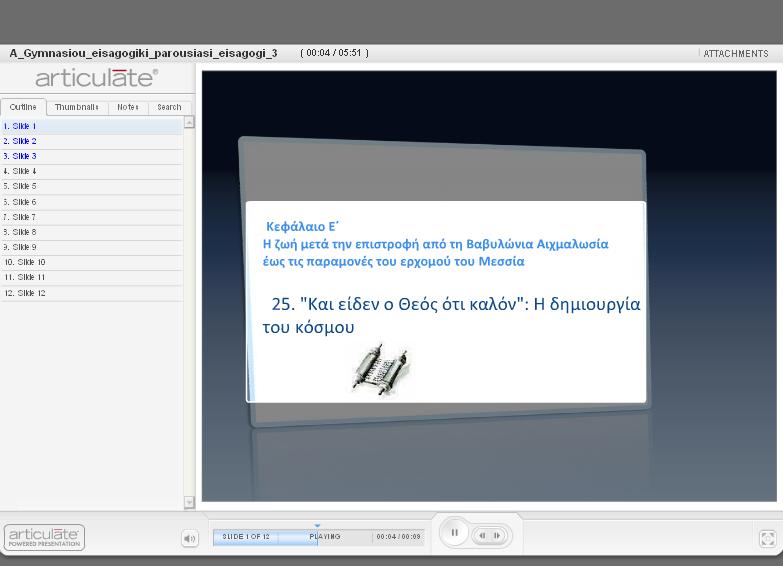 http://ebooks.edu.gr/modules/ebook/show.php/DSGYM-A109/355/2385,9142/extras/html/eisagogi_en25_eisagogiki_parousiasi_popup.htm