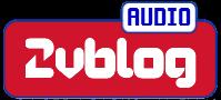 2vBlog - Blog audio Quốc dân