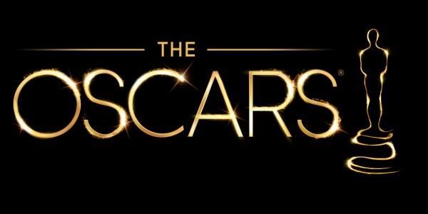 RCS # 92: The Academy Awards