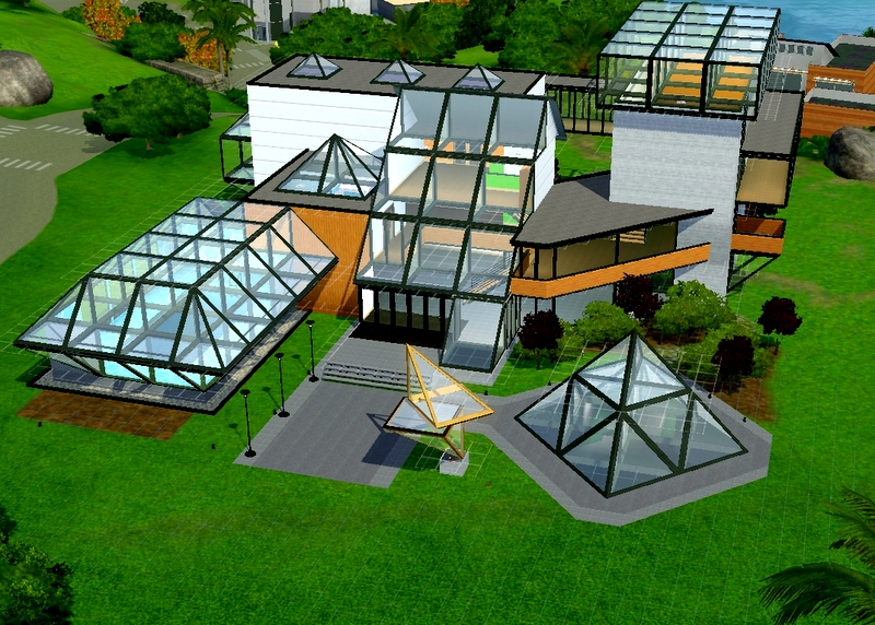 tazreen 39 s the sims 4 reviews skylight studio for the