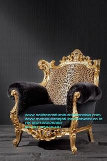 sofa ukiran jati goldleaf,Sofa ukir jepara Jual furniture mebel jepara sofa tamu klasik sofa tamu jati sofa tamu antik sofa tamu jepara sofa tamu cat duco jepara mebel jati ukir jepara code SFTM-22008 sofa ukiran jati goldleaf