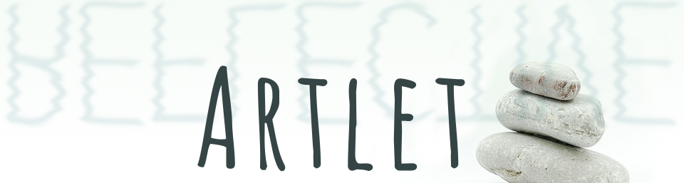 Reflective Artlet