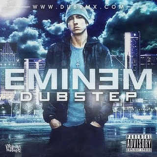 Download Eminem Dubstep