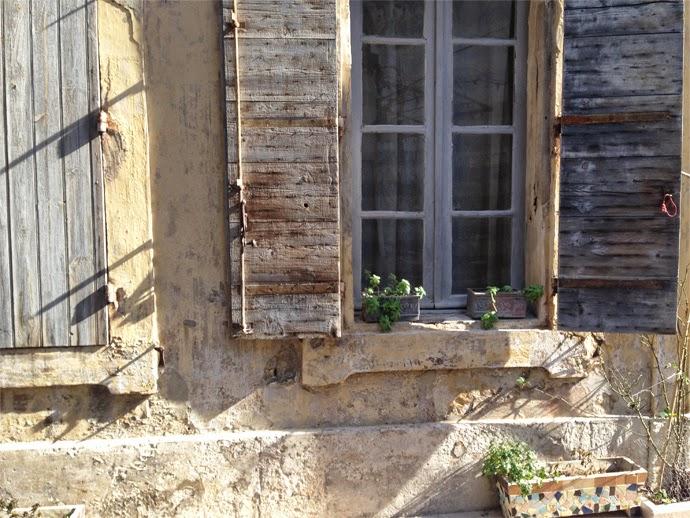 Bonnes adresses St Rémy de Provence