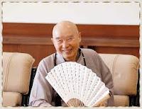 Pháp sư Tịnh Không