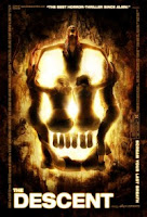the descent horrorfilms