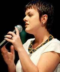 Paola Prandini (São Paulo)