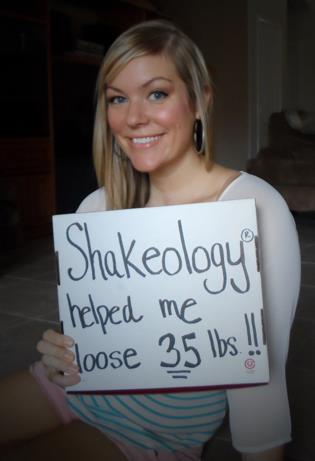 Shakeology Super Sampler, Try Shakeology, Sample, Trial of Shakeology, Melanie Mitro, Clean Eating, 7 day clean eating and shakeology group