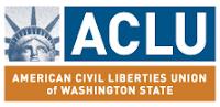 CISA, ACLU, ACLU-WA, Arnold Jin, government surveillance, United States