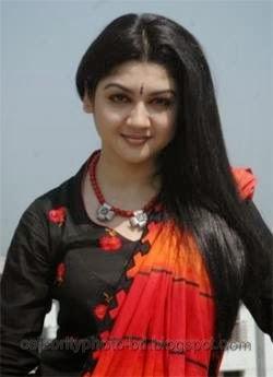 Bangladeshi+some+model+&+actress+Photos004