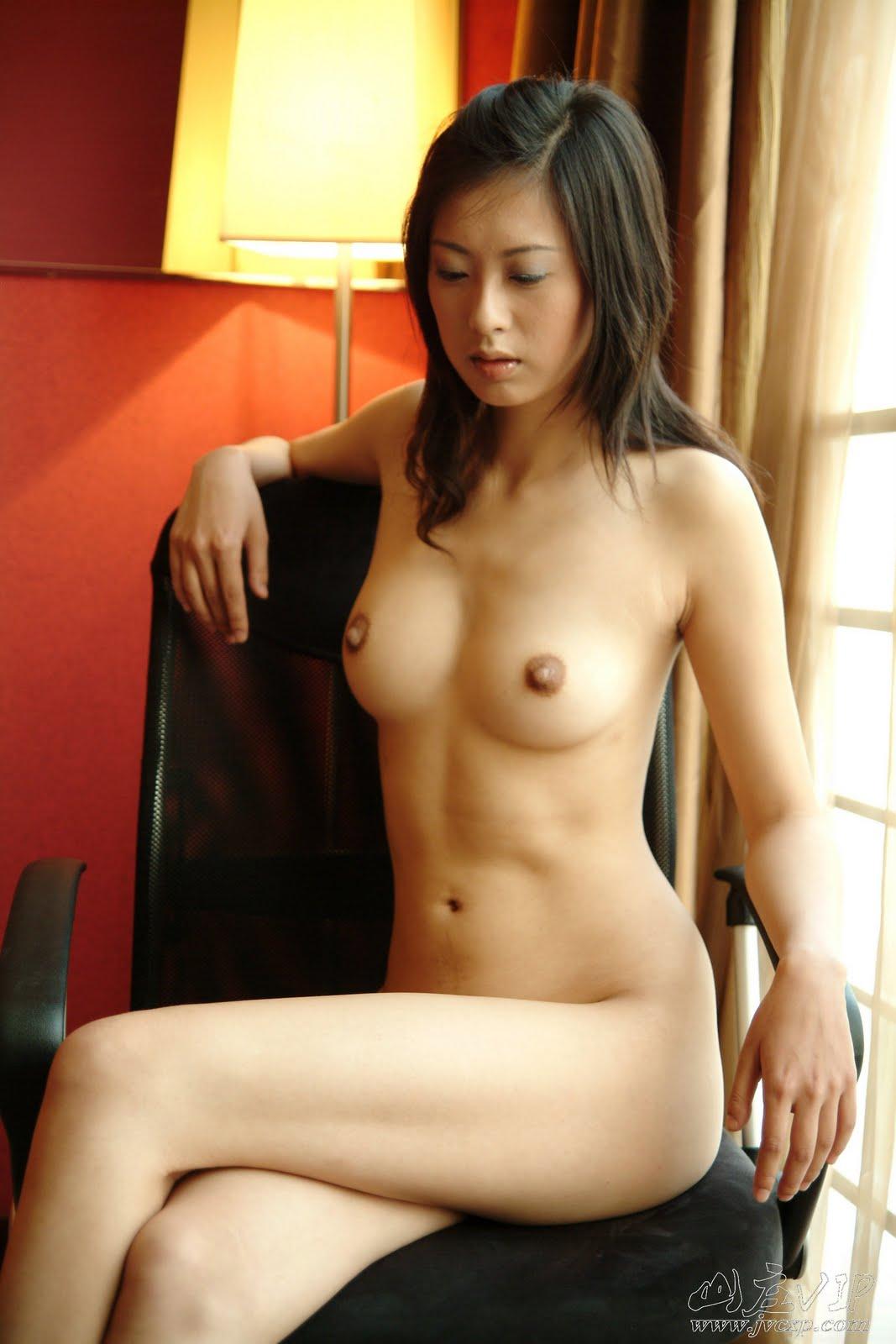 erotichnie-aziatki
