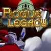 http://thegamesofchance.blogspot.ca/2014/09/review-rogue-legacy.html