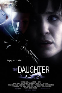 The_Daughter_Movie_Download