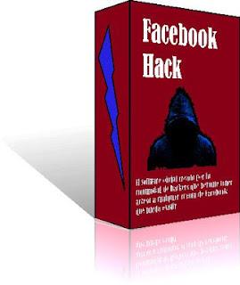 hackear-facebook-gratis