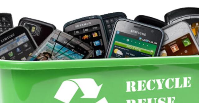 Nhu cầu đổi thiết bị Samsung tăng ba lần sau khi iPhone 6 ra mắt