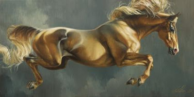 Hanging in the Balance by Heather Theurer