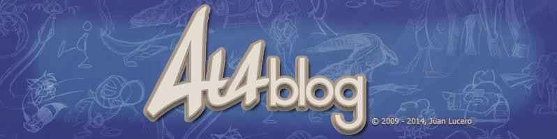 4t4blog