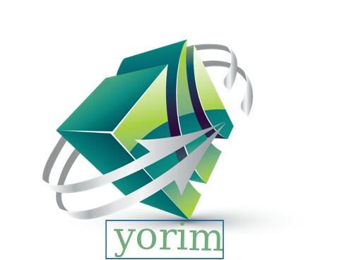 YORIM