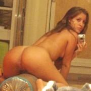 (fotos) Moreninha Gostosa - Fotos de celular - Caiu na net