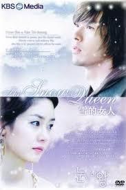 Xem Phim Nữ Hoàng Tuyết - Snow Queen Thuyet Minh