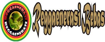 Reggae Reggaenerasi