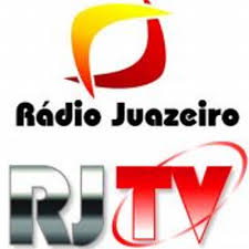 RADIO JUAZEIRO AM 1.190 KHZ