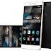 Harga Huawei P8 Dan P8 Lite Berserta Spesifikasi Lengkap