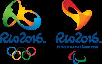 Rio 2016 Vem aí