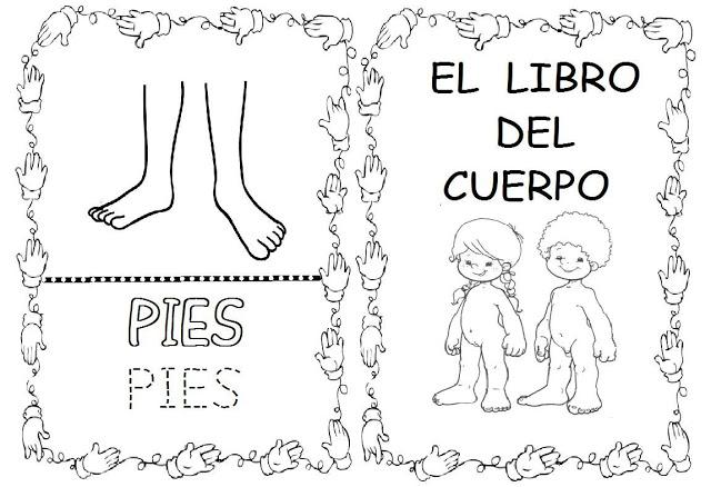 Dibujos Para Colorear De Las Etapas Del Ser Humano | MEJOR CONJUNTO DE