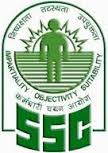 SSC Sub Inspector SI Recruitment 2013