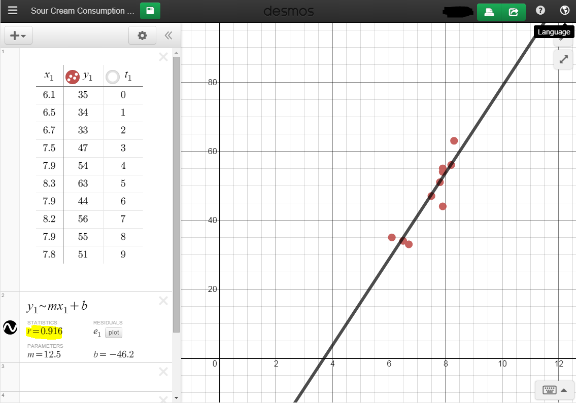 https://www.desmos.com/calculator/6yjf1qf3oj