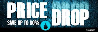 Price Crash bei zavvi bis zu 80 Prozent Rabatt: Dark Souls PS3 und Xbox 360 für 18 Euro