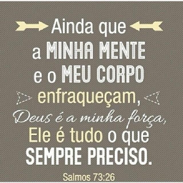 Diário Da Ninna Bueno Além De Mim