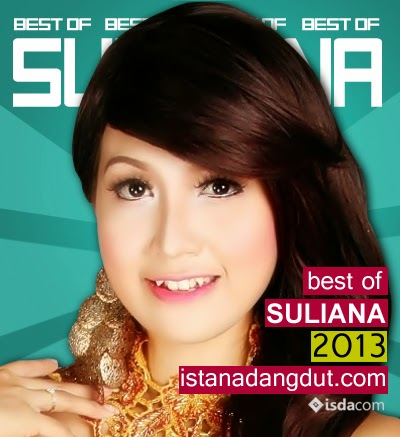 Download Dangdut Suliana