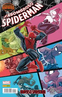 http://www.nuevavalquirias.com/comprar-el-asombroso-spiderman-111-universo-spiderman.html
