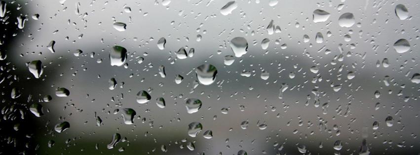 Facebook Cover Photo Rain ~ Rain facebook covers fb timeline rainy raining raindrop