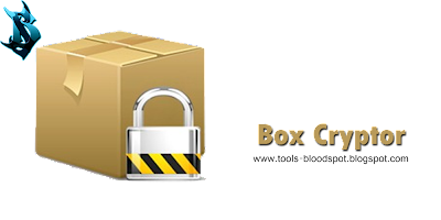 Box Crypto 1.5.413 Full Free Download
