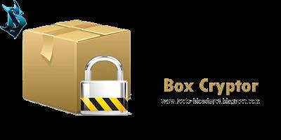 Box Crypto 1.5.413 Full Free Download