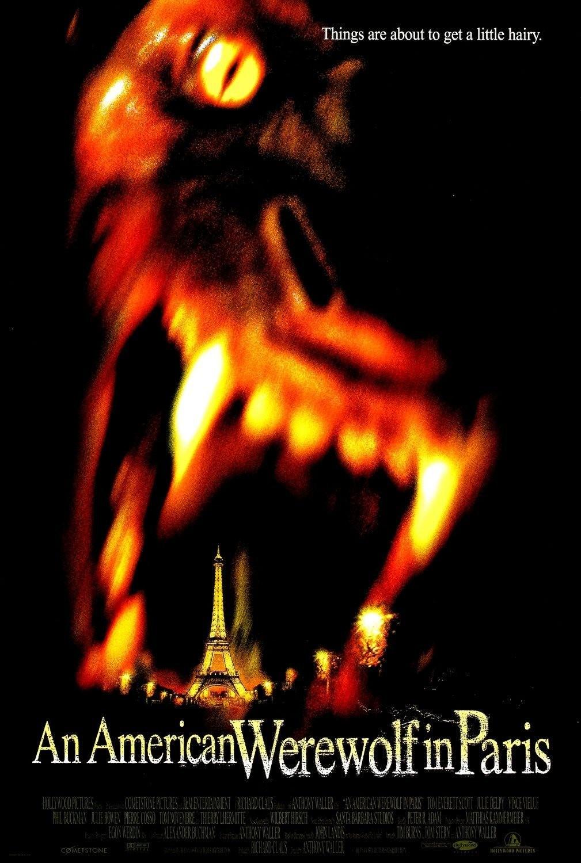 american werewolf in paris online
