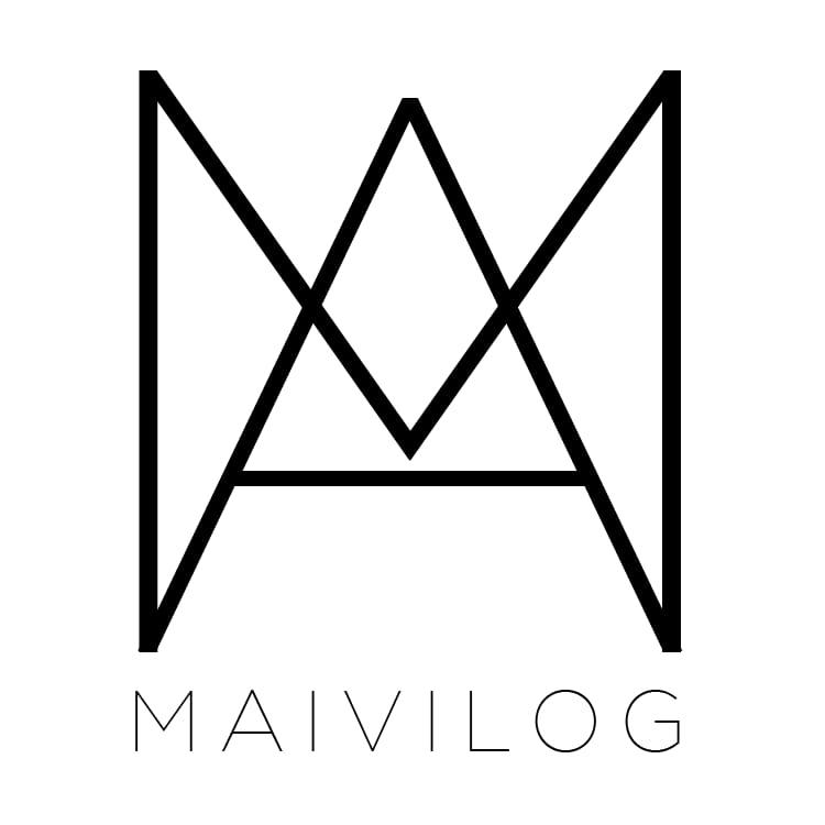 MAIVILOG
