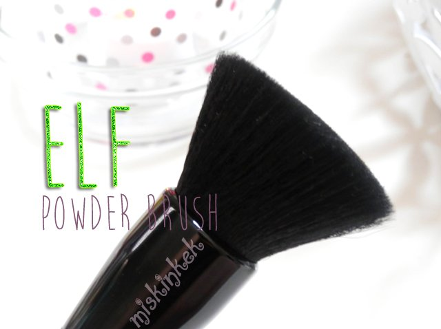 elf-makyaj-fircasi-elf-studio-powder-brush