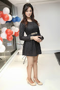 Shilpi Sharma latest dazzling Photos-thumbnail-6
